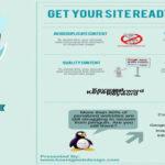 Google Pinguin Seo